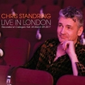 Chris Standring - Live In London '2017
