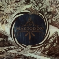 Mastodon - Call of the Mastodon '2006