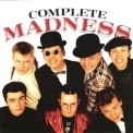 Madness - Complete Madness '2003