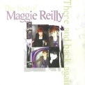 Maggie Reilly - The Best Of - There And Back Again (2CD) '1998