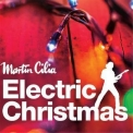 Martin Cilia - Electric Christmas '2015