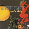 Monster Magnet - Dopes To Infinity (AcRip) '1995