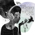 Max Richter - Max Richter's Out Of The Dark Room (2CD) '2017