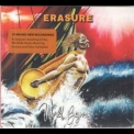 Erasure - World Beyond '2018