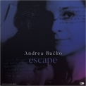 Andrea Bucko - Escape '2018