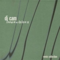 DJ Cam - Innervisions '1997
