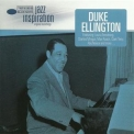 Duke Ellington - Blue Note Jazz Inspiration '2012