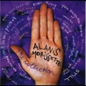 Alanis Morissette - The Collection '2005