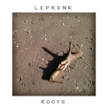 Lefrenk - Roots '2018
