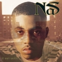 Nas - It Was Written '1996