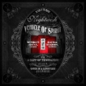 Nightwish - Vehicle Of Spirit (2CD) '2016