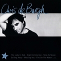 Chris De Burgh - Much More Than This (The Anthology) '2006