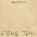 Neil Young - Peace Trail '2016