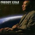 Freddy Cole - To The Ends Of The Earth '1997