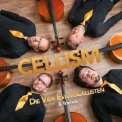 Die Vier Evangcellisten & Friends - Cellism '2018