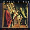 Impellitteri - Answer To The Master '1994