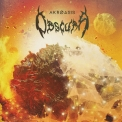 Obscura - Akroasis (Bandcamp) '2016