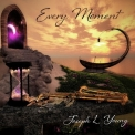 Joseph L Young - Every Moment '2018