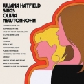Juliana Hatfield - Juliana Hatfield Sings Olivia Newton-John '2018