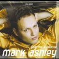Mark Ashley - Give Me A Chance '2006