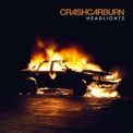 Crashcarburn - Headlights '2018