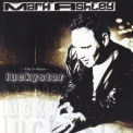 Mark Ashley - Luckystar '2005