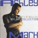 Mark Ashley - My Hit Collection '2000