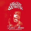 Barry White - Love's Theme: The Best Of The 20th Century Records Singles '2018