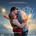 Elliott Wheeler - Every Day (Original Score Soundtrack) '2018