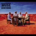 Muse - Black Holes And Revelations '2006