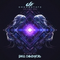 Paul Oakenfold - Dreamstate, Vol. One '2017