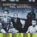 Paul Oakenfold - Swordfish '2001