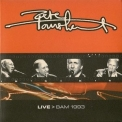Pete Townshend - Live-brooklyn Academy Of Music 1993 (2CD) '1993