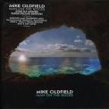 Mike Oldfield - Man On The Rocks (2014, DE, Germany) (3CD) '2014