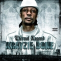 Krayzie Bone - Eternal Legend '2017