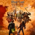 Meat Loaf - Braver Then We Are '2016