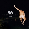 Robbie Williams - Under The Radar Vol. 1 '2014