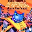 Rippingtons, The - Brave New World '1996
