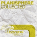 Planisphere -  Collected '2010