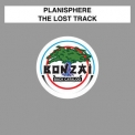 Planisphere - The Lost Track  '2016