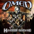 Omen - Hammer Damage '2016