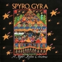 Spyro Gyra - A Night Before Christmas '2008