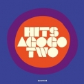 Various Artists - Hits Agogo Two '2018