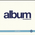 Pil - Album (CD1) '1985