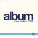Pil - Album (CD2) '1985