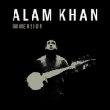 Alam Khan - Immersion '2018