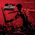 David Shephard - Into The Badlands (Music From The Amc Original Series) '2018