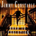 Jimmy Constable - Road To Evolution '2018