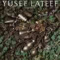Yusef Lateef - In A Temple Garden '1979