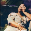 Cesaria Evora - Anthologie - Mornas and Coladeras (CD1) (Mornas) '2002